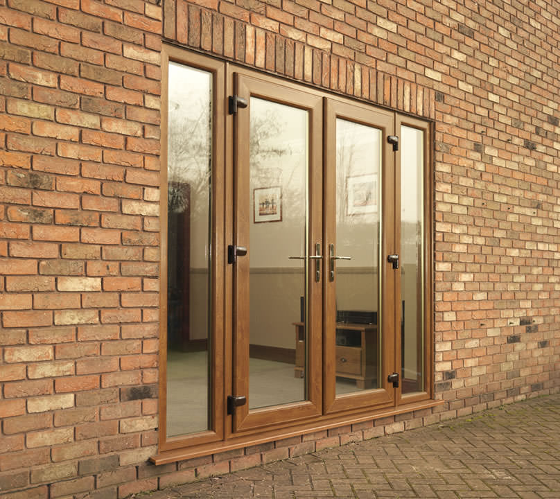 french doors prices sutton