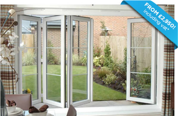 Double glazed units south london double glazing for Double glazing offers