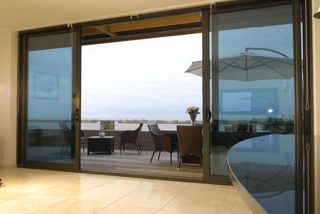 Patio Doors In Surrey U0026 Croydon | The Wright Glazing Company   The Wright  Glazing Co.