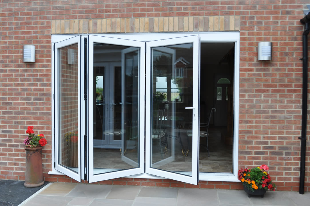 double glazing prices Southfields