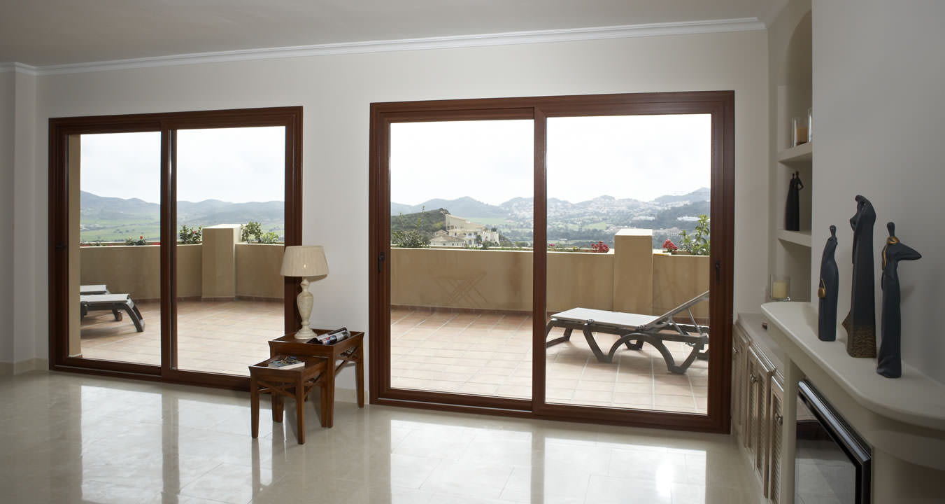 patio doors prices sutton