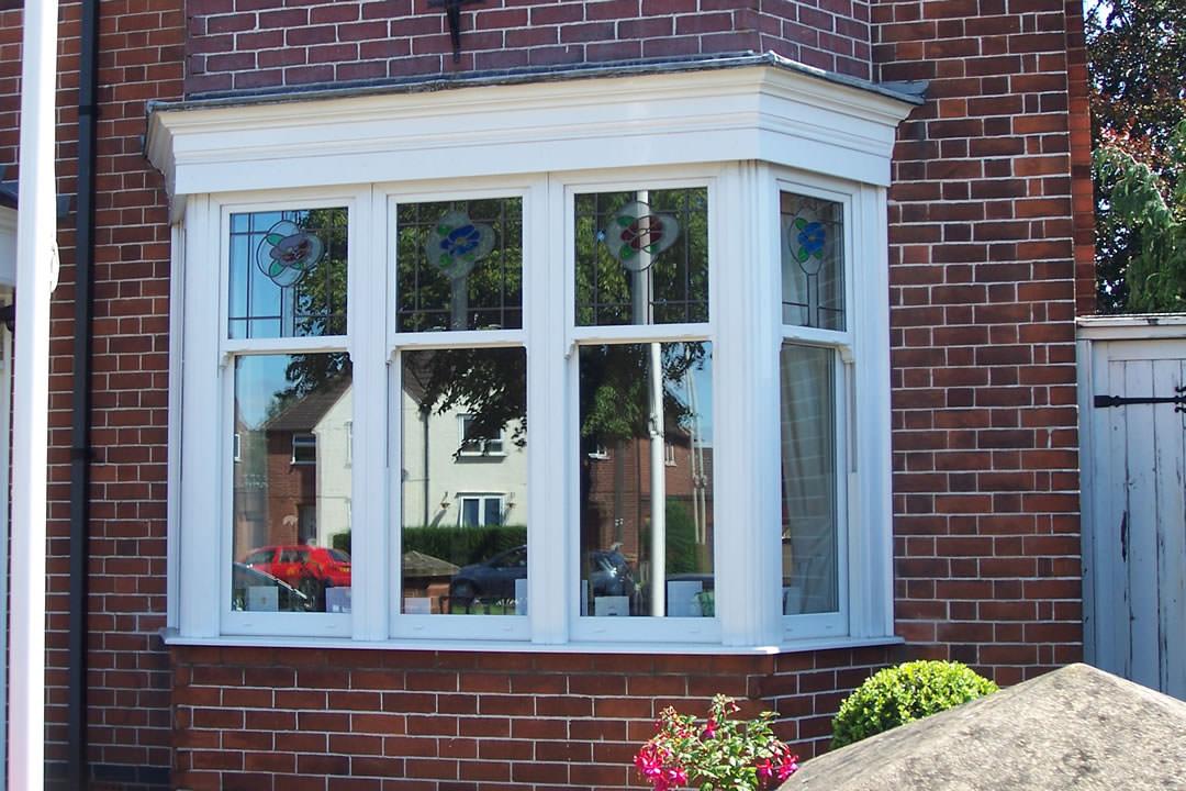 Vertical Sliding Windows In Surrey Amp Croydon The Wright